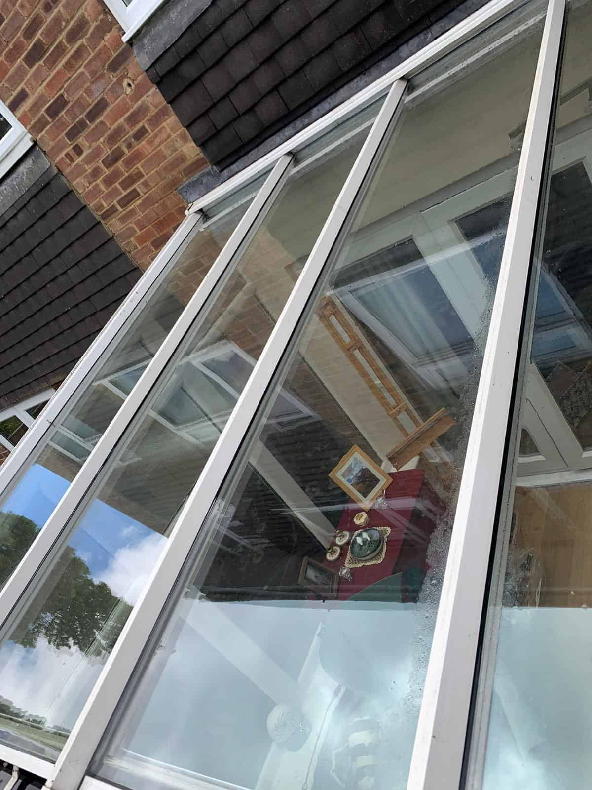 window cleaners slough